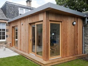 5 Things you need to know before adding a home extension