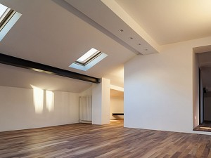 Professional advice on Loft Conversions from an experienced Building Contractor