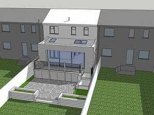 A-Basic-Guide-to-Permitted-Development-Rights-for-home-extensions-in-London