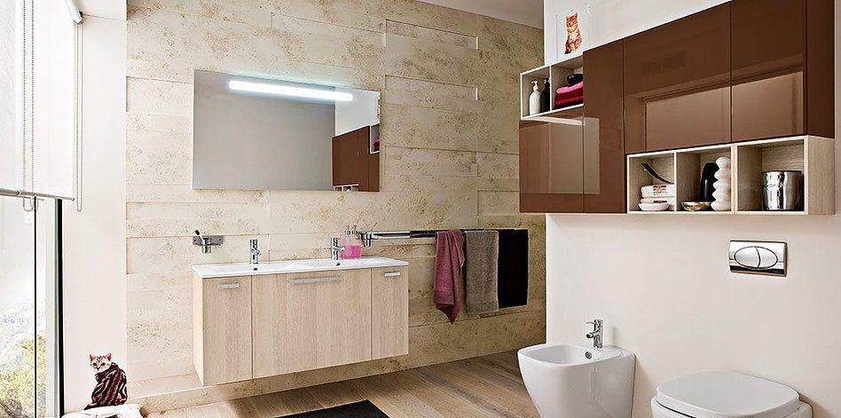 Bathroom Renovation Contractor London