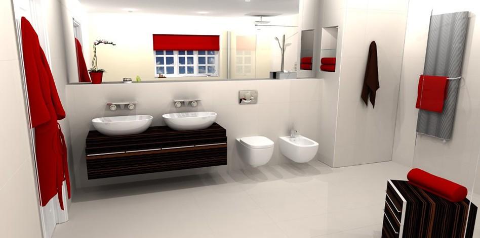 Bathroom Design London Luxury Affordable Design Ideas Impressive Bathroom Design London
