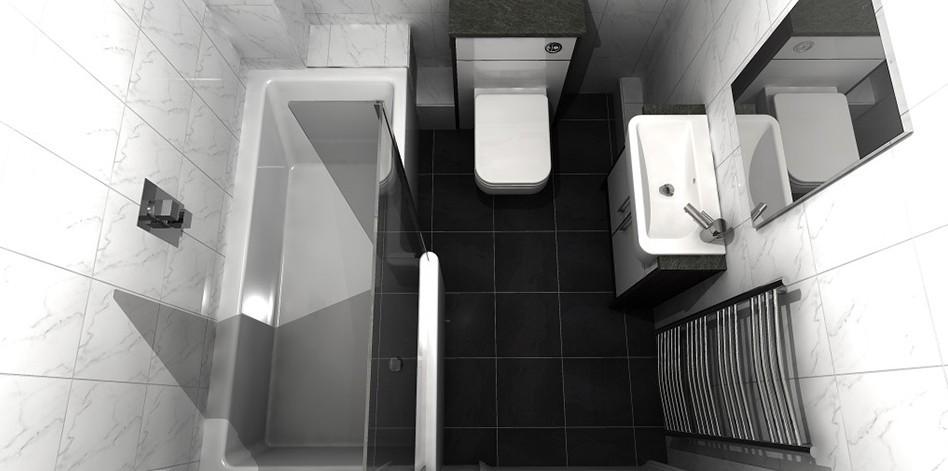 Bathroom Design London Luxury Affordable Design Ideas Extraordinary Bathroom Design London
