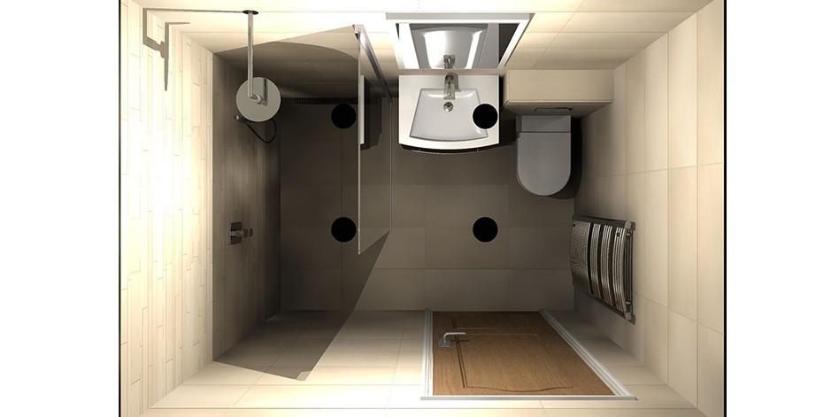 Bathroom Design London Luxury Affordable Design Ideas New Bathroom Design London