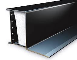 Bi Fold Doors Case Study – Honor Oak se23