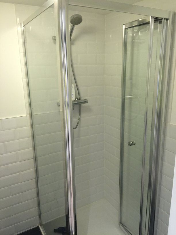 Bathroom Installation – Catford SE6 – Case Study