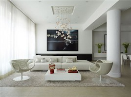 Homebuilding - Renovating-ideas - London builders