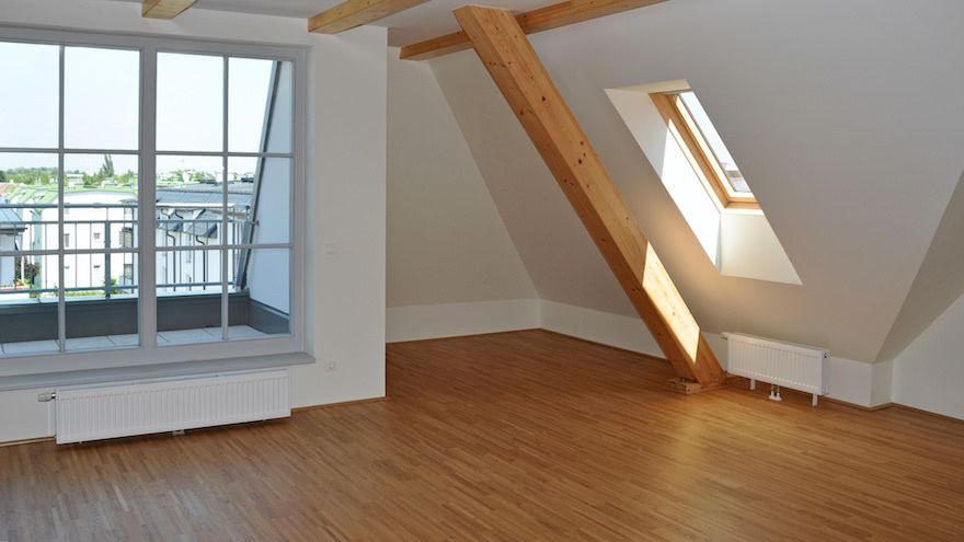 home remodelling London