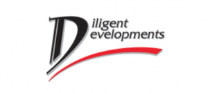 diligentdevelopments.co.uk_logo