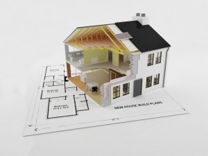 family home plans uk