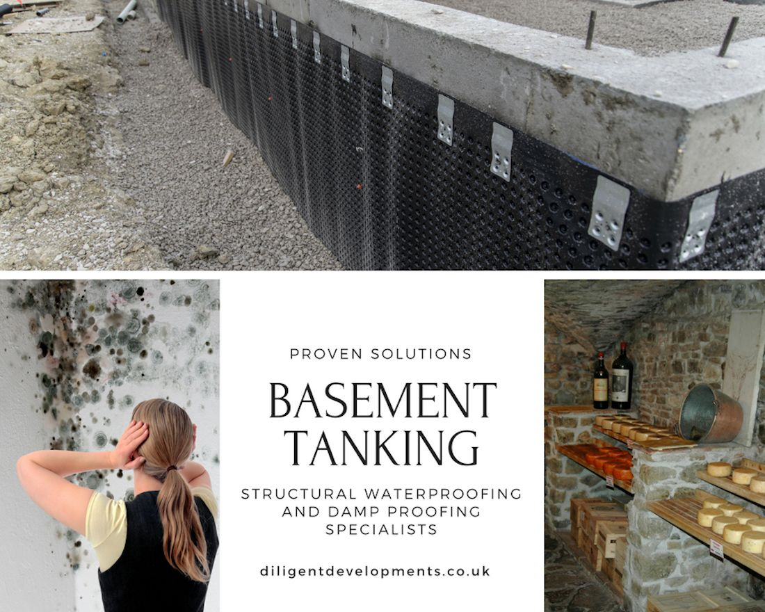 structural-waterproofing-and-damp-proofing-specialists