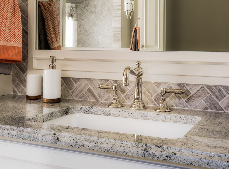 Best of bathroom remodel companies in London.