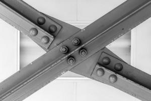 steel beam installation cost in London
