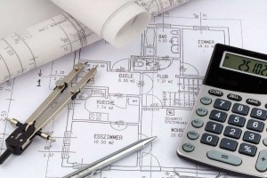 Home extension planning cost in London