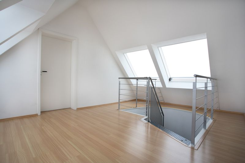 loft conversion quote in London