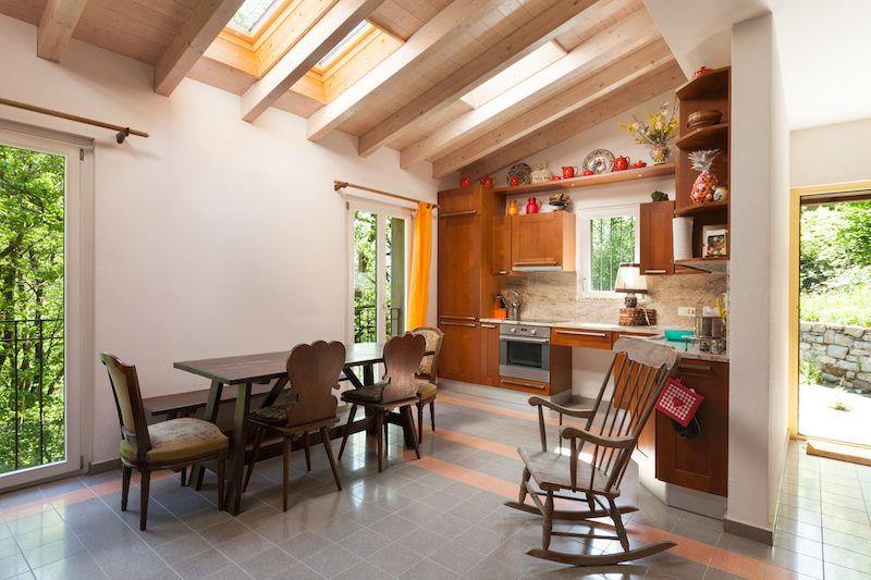 House-Refurbishment-home improvement