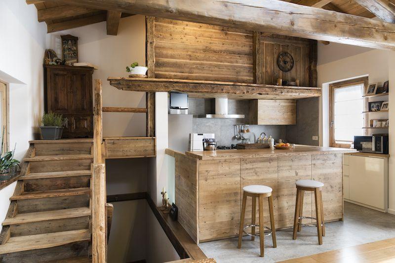 House-Refurbishment-kitchen renovation