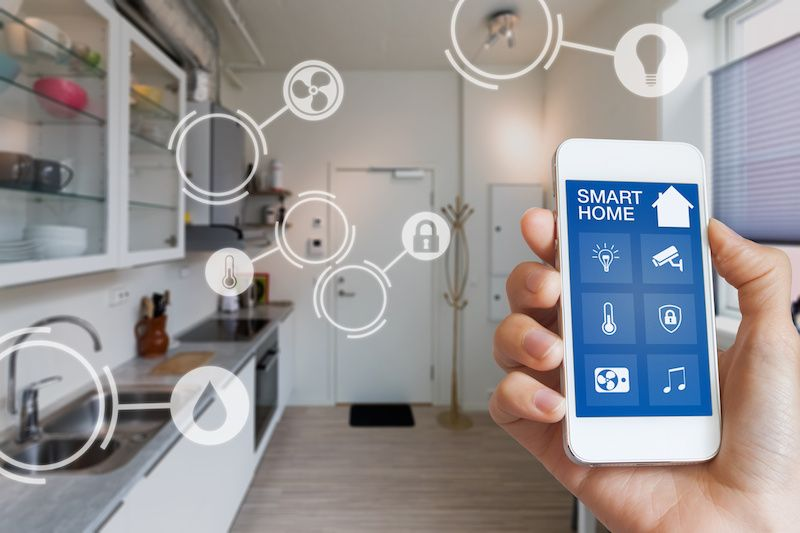 House-Refurbishment-smart home