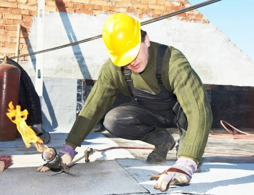 5 Simple Truths About Chimney Breast Removal Building Regulations