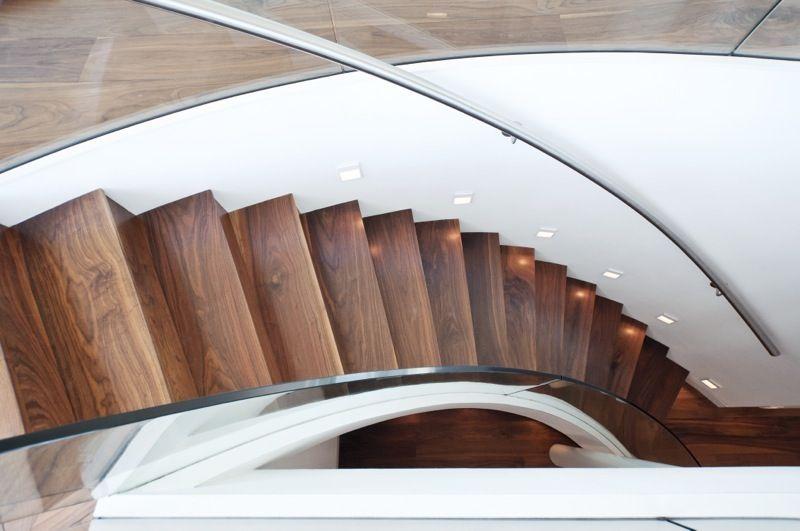 flat renovation companies london