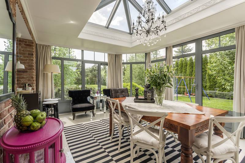 house extensions inspiring ideas