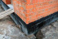 london damp specialists