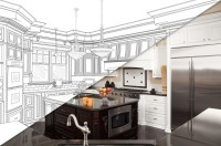 property-refurbishment-home-refurbishment