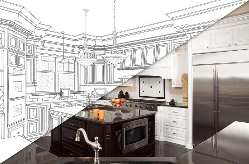 property-refurbishment-home refurbishment