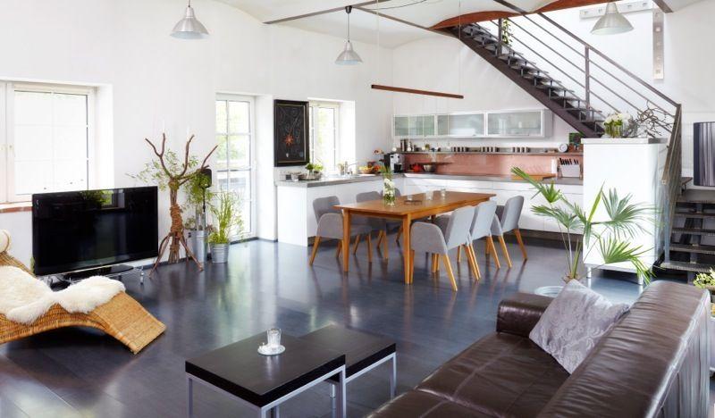 property-refurbishment-home renovation
