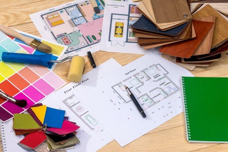 property-refurbishment-house refurbishment