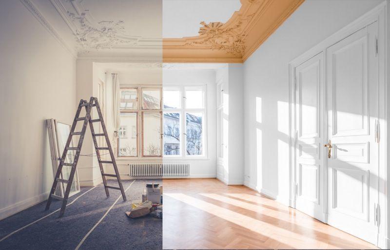 property-refurbishment-house renovation
