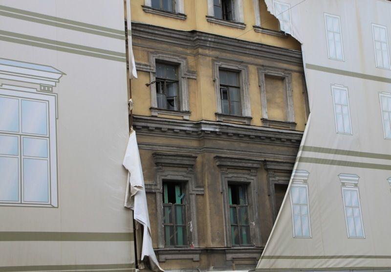property-refurbishment-houses for renovation