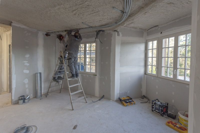 property-refurbishment-london