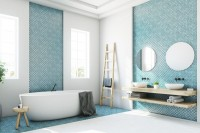 Best Bathroom Renovation Ideas