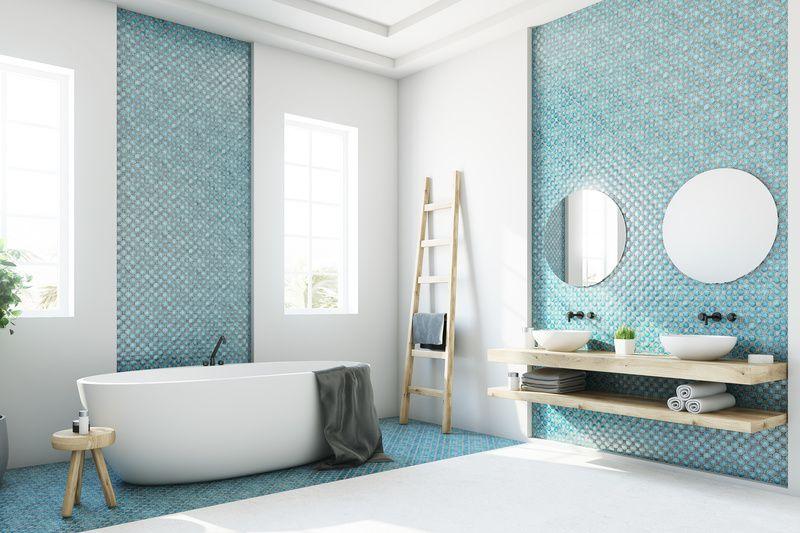 Best Bathroom Renovation Ideas