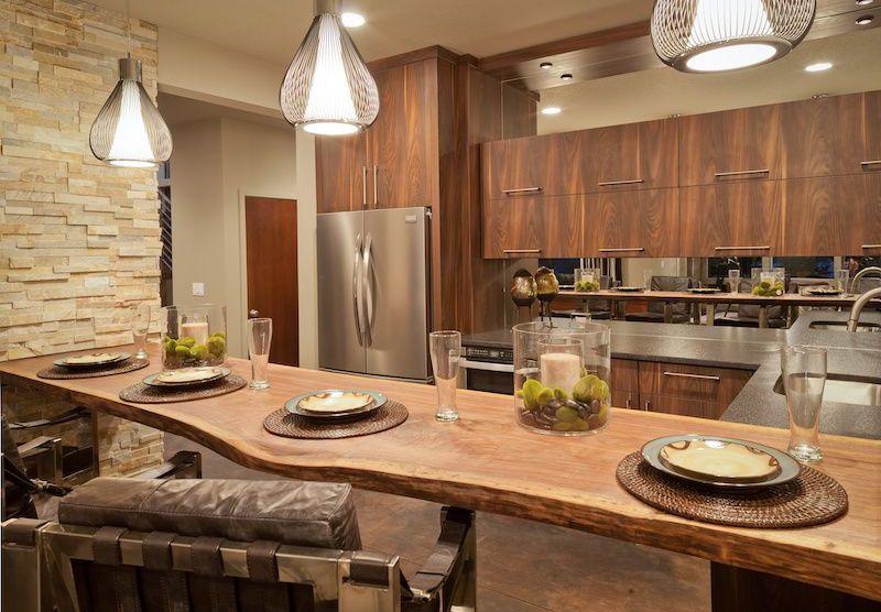 Home Improvement Idea Pictures