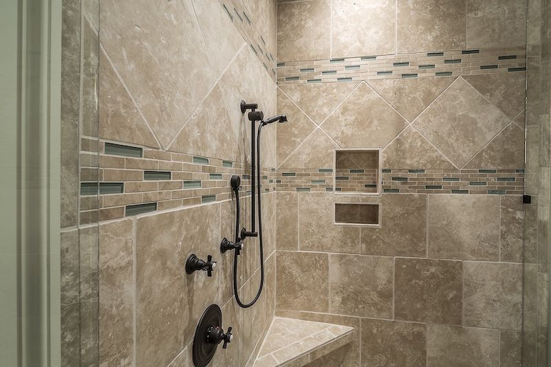 Tiles Bathroom Remodel Ideas You Will Love