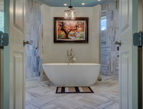 4 Adorable Cheap Bathroom Remodel Ideas You Will Love (2019)