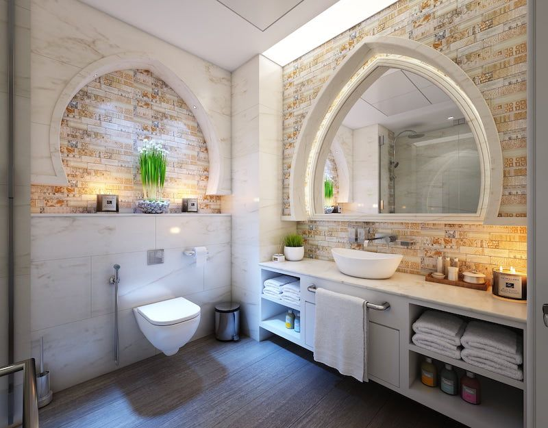 House Renovation Ideas Interior