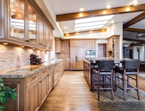 4 Beautiful Cheap House Renovation Design & Ideas For You