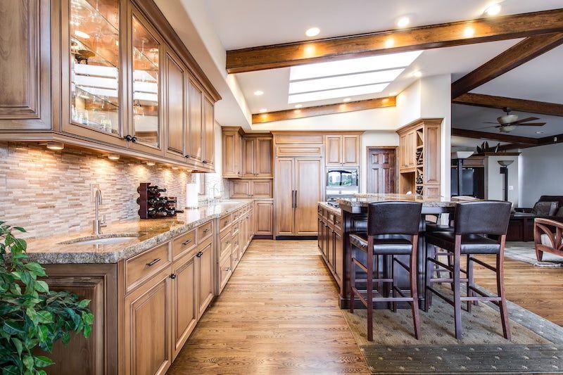 Renovation Ideas Interior Design