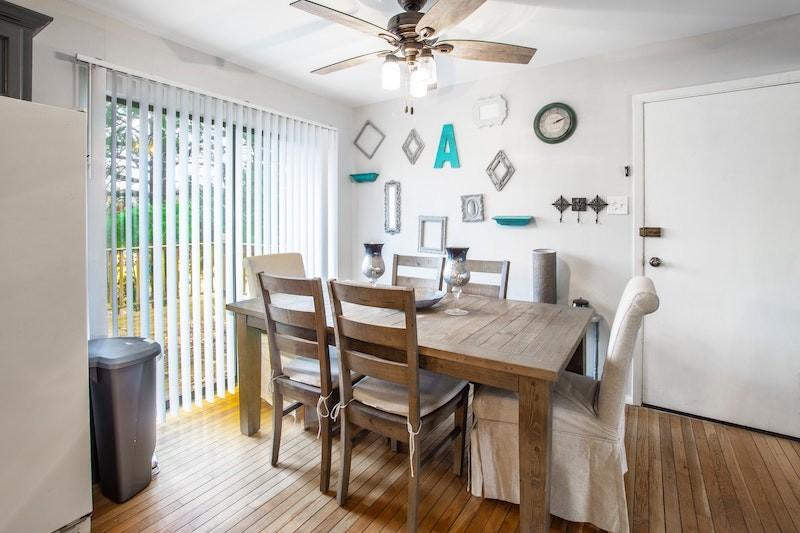 Extension Room Ideas