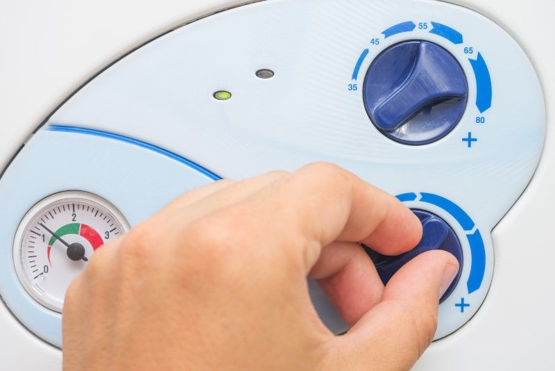 3 Things You Need to Know About Boilers