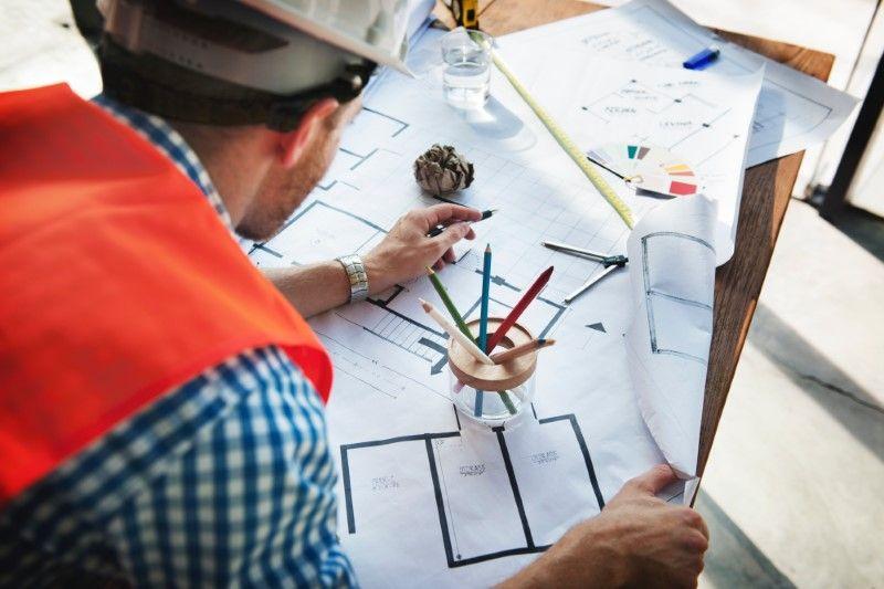 House Extension Ideas Plans