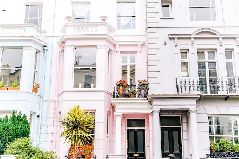 Home Improvement Ideas UK