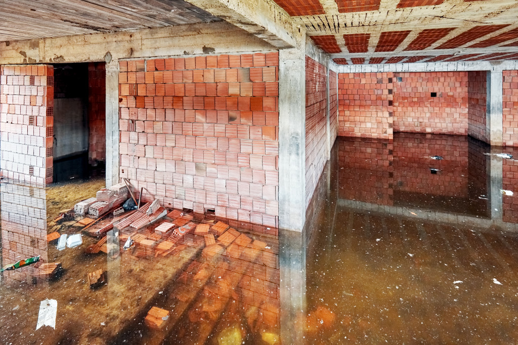 Chimney Breast Removal Building Regulations